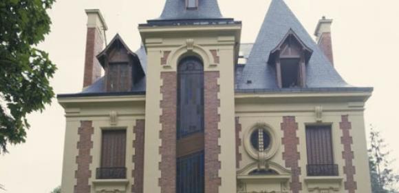 Enlèvement de ferraille à Villeneuve-le-Roi 94290