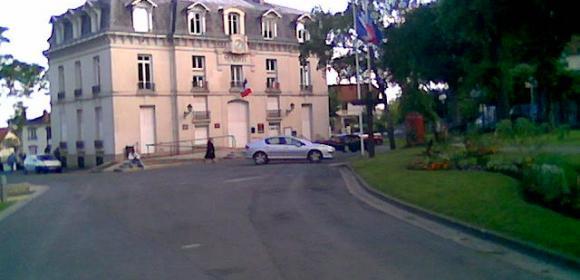 Enlèvement d'épave gratuit Villiers-sur-Marne 94350