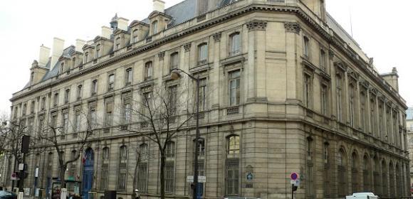 Enlèvement d'épave gratuit à paris 11ème 75011 (Popincourt)